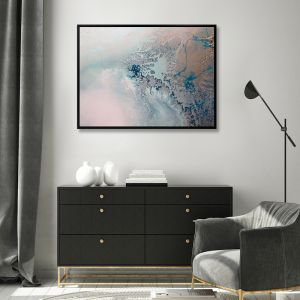 Enchantment | Canvas Print