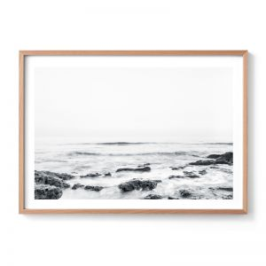 Endless Waves | Limited Edition | Michelle Schofield Photography