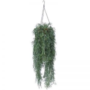 English Hanging Basket | UV Resistant | 110cm