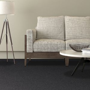 Eramosa | Wool Carpet | Various Colours | Carpet Court