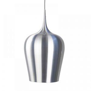 Erato Pendant Light   Aluminium