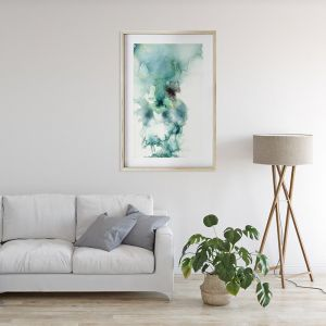 Ethereal Flight | Giclée Art Print | Lisa Ryan