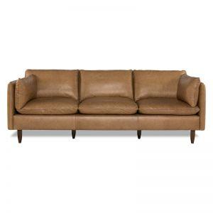 Eton 3 Seat Sofa | freedom
