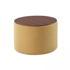 ETOREE Side Table Medium | Modern Furniture