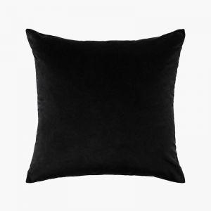 Etro Cushion | Black