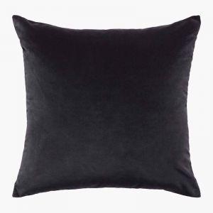 Etro Cushion | Graphite