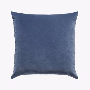 Etro Cushion | Storm