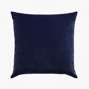 Etro Grand Cushion | Indigo