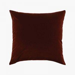 Etro Grand Cushion | Sumac