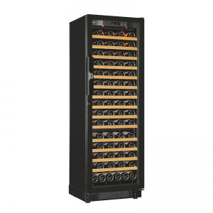 EuroCave Large Integrated Wine Cabinet (Single Temp)