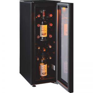 EuroCave Tete-a-Tete Wine Cabinet & Preserver