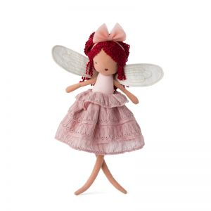 Fairy Celeste | Pink
