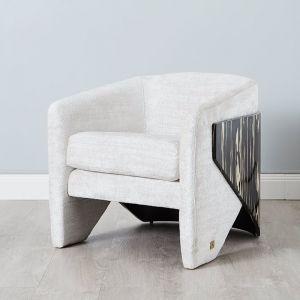 Falcon Chair   Fabric