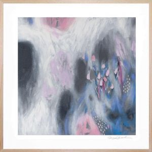 Fallen Angel Print | Unframed | Various Sizes