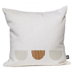 Farm Eggs | Cushion | Various Sizes