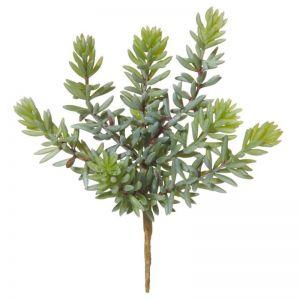 Faux Plant Foxtail Stem