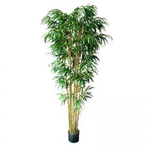 Faux Twiggy Bamboo | 180cm