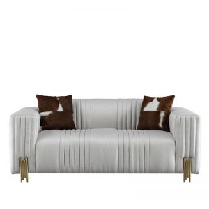 Feretti 2 Seater Sofa