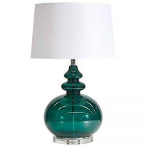 Fes Lamp