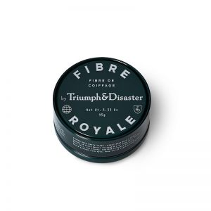 Fibre Royale | 95g TIn | by Triumph & Disaster