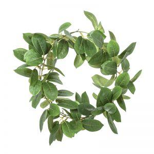 Ficus Garland x 6 garlands