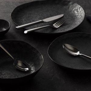 Fine Dining 48 Piece Full Setting | ShervinVerkil