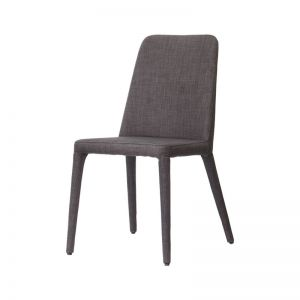 Finleigh Upholstered Dining Chair |  by SATARA