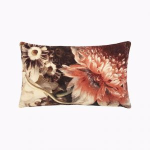 Fiorello Cushion