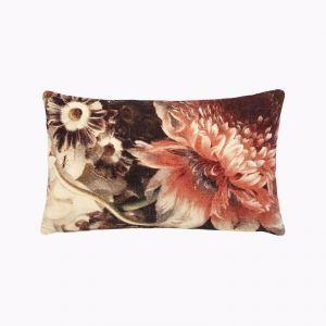 Fiorello Cushion