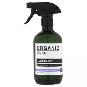 Floor Cleaner | Tasmanian Lavender & Bergamot