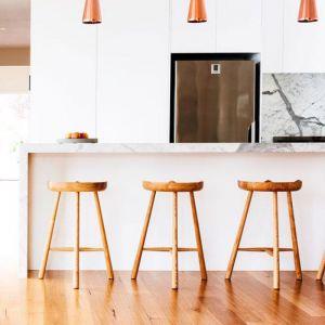Flooring Stain Range