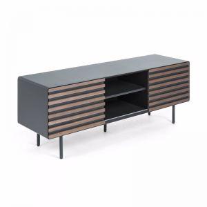 Flune TV Cabinet 163cm
