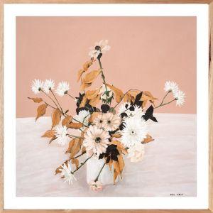 Foliage | Fine Art Print | Framed or Unframed | Prudence De Marchi