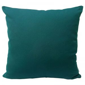 Forest Green | Sunbrella Fade and Water Resistant Outdoor Cushion | Outdoor Interiors