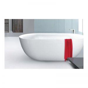 Forme Plunge Freestanding Bath