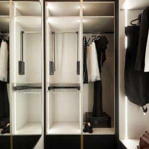 Freedom Wardrobes | Guest Room 2 Wardrobe | El'ise and Matt