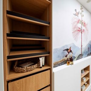 Freedom Wardrobes | Master Bedroom Wardrobe | Andy and Deb