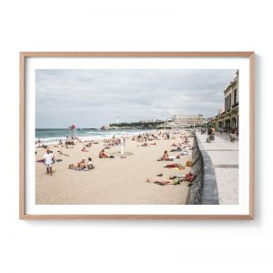 French Summers | Limited Edition Photography