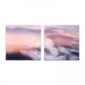 From Above | Canvas or Print by Photographers Lane