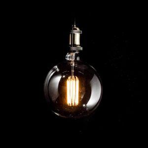 G150 Light Globe | E27