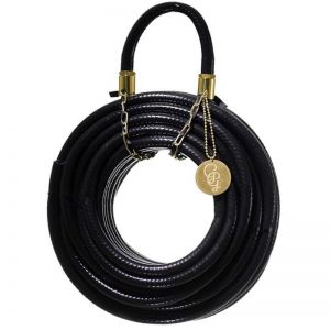 Garden Glory Hose | 20m | Black