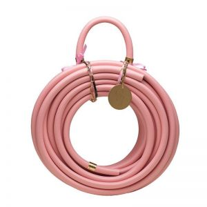 Garden Glory Hose  | 20m | Rusty Rose