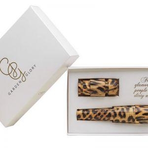 Garden Glory Hose Nozzle | Leopard