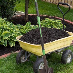 Garden Maintenance Range