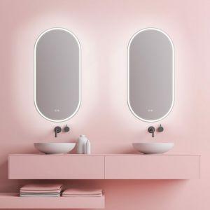 Gatsby | Illuminated Mirror