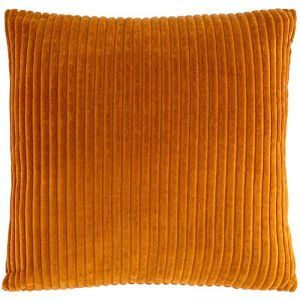 Geant Cushion | Burnt Orange
