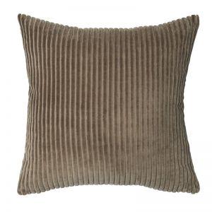 Geant Cushion   Natural