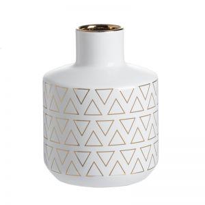 Geo Vase | Small