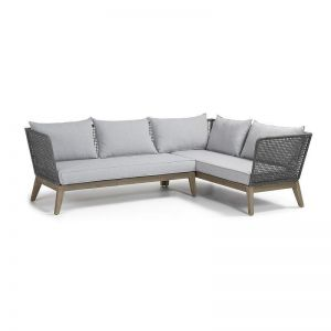 Gilson Patio Modular Sofa | CLU Living