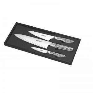 Global Cooks Premium 3 Piece Gift Set